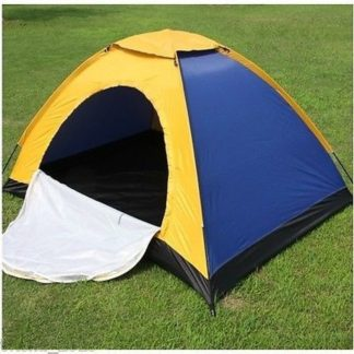 picnic-hiking-camping-portable-dome-tent-for-4-person-waterproof-with-bag–20338-800×800