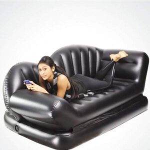 Inflatable Sofa & Bed